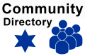 Coolamon Community Directory