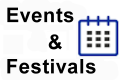 Coolamon Events and Festivals Directory